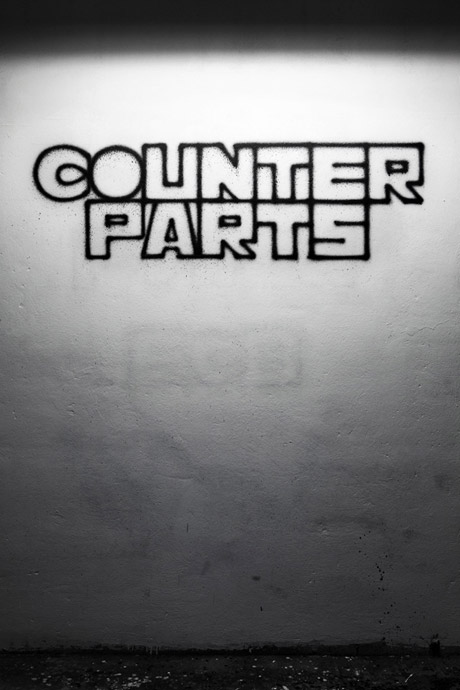 counter-parts-by-beikirch