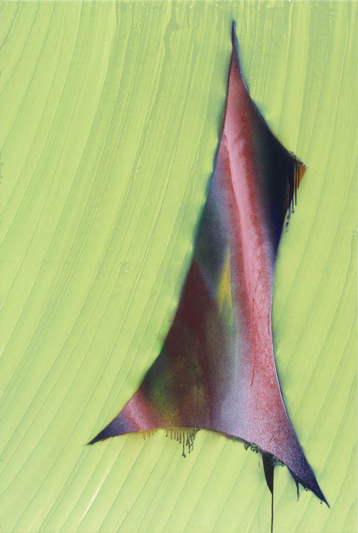 katharina-grosse-canvas-2009-untitled-2