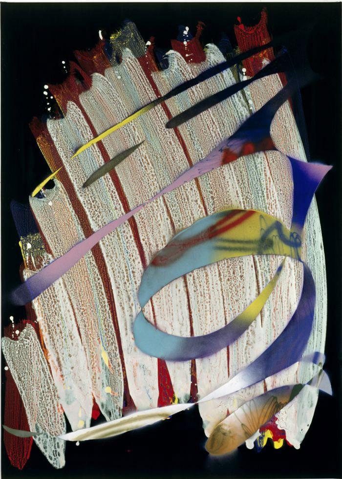 katharina-grosse-canvas-2011-untitled