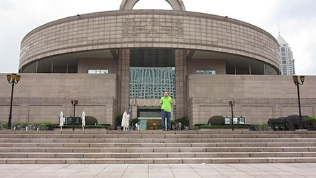 live-at-the-museum-shanghai-museum