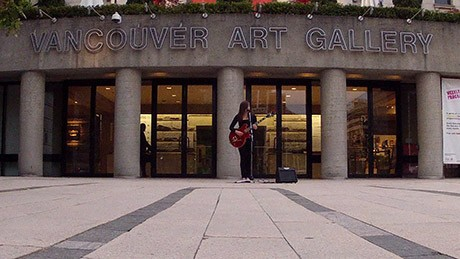 live-at-the-museum-vancouver-art-gallery