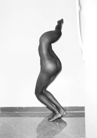 Asger Carlsen - Untitled (Wrong), 2011, 76.2 x 58.4 cm ← →