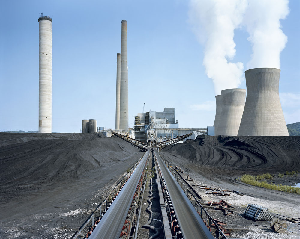 UK passes 1,000 hours without coal as energy shift accelerates