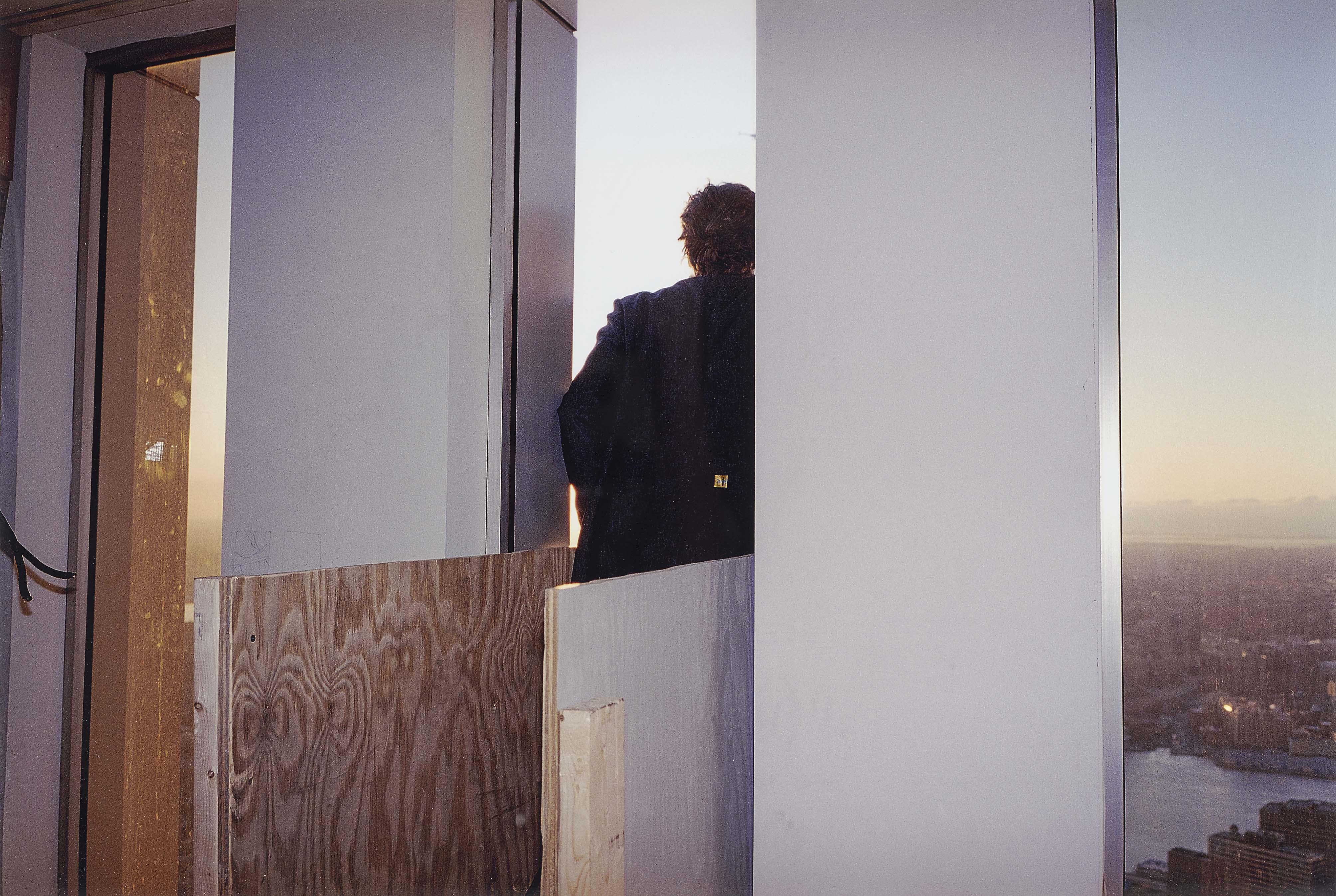 Gelitin-The-B-Thing-March-2000-installation-91st-Floor-of-WTC-1.jpg