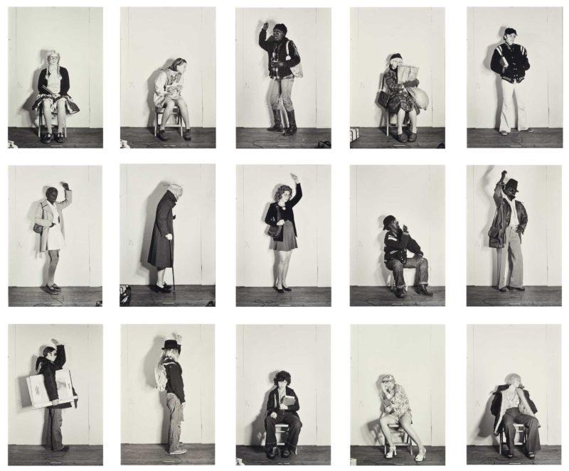 Cindy Sherman - Untitled (Bus Riders II), 1976.jpg